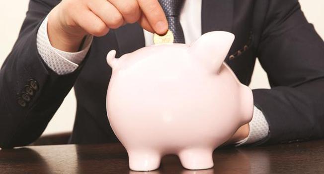 Activele fondurilor de pensii din piloanele II și III au crescut cu 20 - 30%, în ultimul an