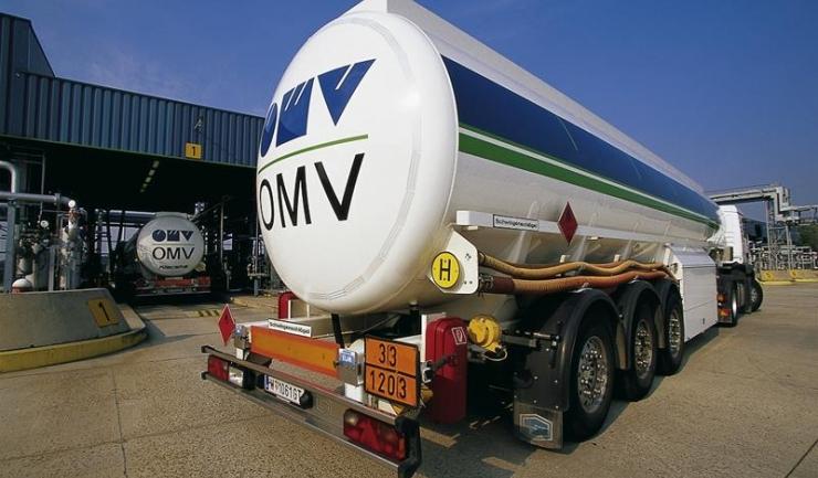 OUG 114 va avea un impact de 50 milioane euro asupra profitabilității OMV Petrom