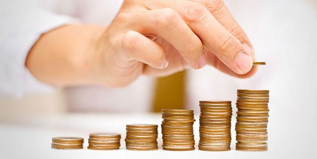 Piața asigurărilor a crescut cu 4,5%, în 2018, față de anul precedent