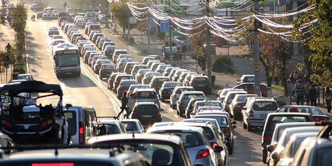 Peste 15.700 de mașini noi au fost vândute în septembrie - este un record al ultimului deceniu!