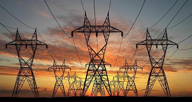 Prețul energiei la bursă a ajuns ieri la 411 lei/MWh, depășind deja maximul din 2018, de 406 lei/MWh