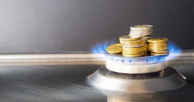 Nicio țară din UE n-a revenit de la liberalizare la prețuri reglementate în energie, atât de brusc și fără niciun fel de consultare. România e... pionier