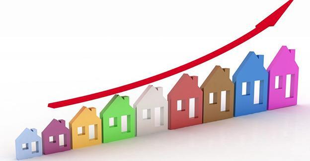 """Specialiștii în real estate estimează că noul """"Robor"""" nu va avea un impact semnificativ în piață, estimând un avans cu 3 - 4% în 2019"""