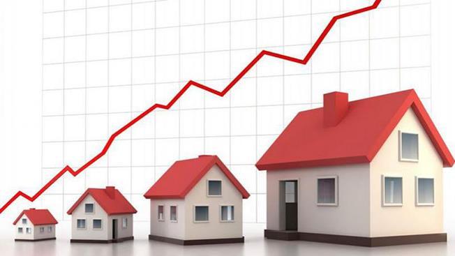 Un apartament în Cluj costă cu 400 euro/mp mai mult decât unul din Constanța