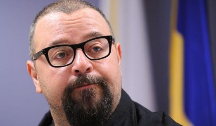 Fostul primar al Primăriei Sectorului 4, Cristian Popescu Piedone, a fost condamnat, luni, la opt ani şi şase luni de închisoare