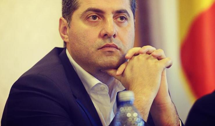 """Șeful Consiliului IMM, Florin Jianu: """"Stoparea contribuţiilor la Pilonul II face ca sumele deja plătite să devină nerelevante"""""""