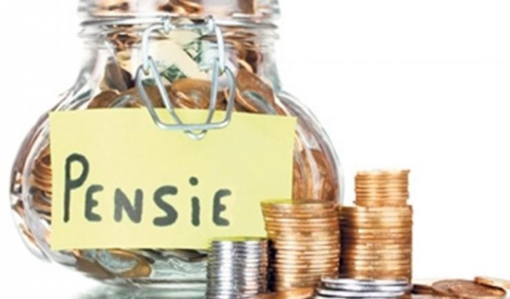 Guvernul desființează Pilonul II de pensii. Unde vor ajunge banii românilor