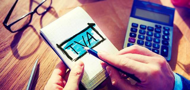 Comisia Europeană solicită României să pună capăt mecanismului de plată defalcată a TVA, care afectează peste 20.000 de contribuabili