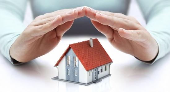 Numărul polițelor active de asigurare obligatorie a locuinței a crescut cu 0,12%, în aprilie, față de anul precedent
