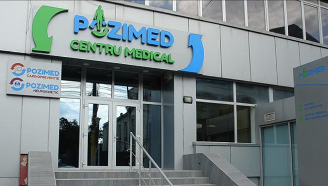 După 8 ani de activitate, POZIMED deschide primul Centru de Imagistică Senologică din sud-estul țării