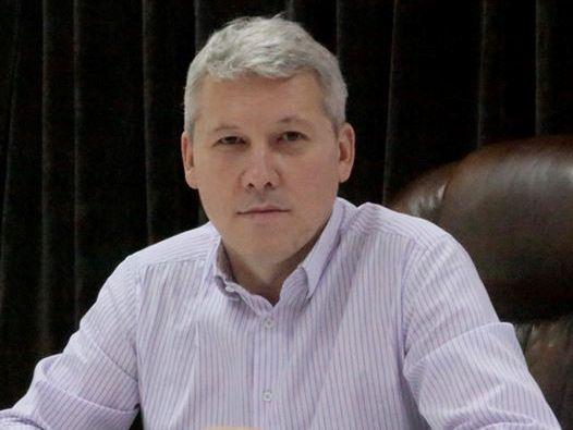 Fost și actual ministru al Justiției, cândva urmașul Monicăi Macovei la minister, era acuzat în 2008 de propriul partid, același PNL, de lipsă de caracter și de lipsă de decență politică
