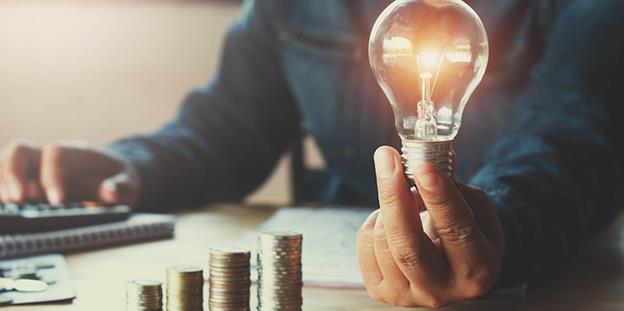 ANRE: Prețul energiei electrice nu va fi modificat de la 1 ianuarie și va rămâne la acest nivel până la 30 iunie 2019