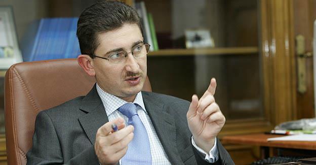 """Șeful Consiliului Concurenței, Bogdan Chirițoiu: """"Că ne place sau nu, energia electrică și gazele naturale se vor scumpi. Este inevitabil"""""""
