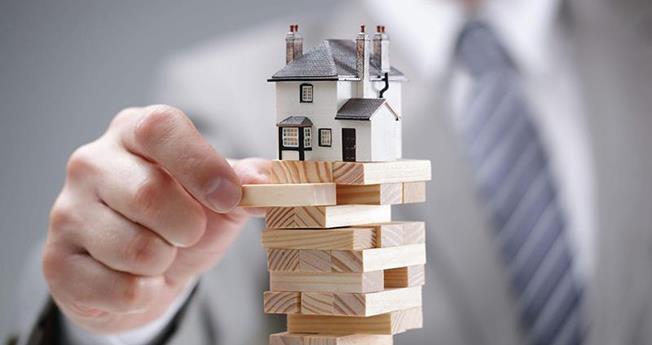 Prețurile locuințelor au crescut cu 4,5%, în UE, în trimestrul I din 2018. În România, avansul din aceeași perioadă a fost de 6,6%