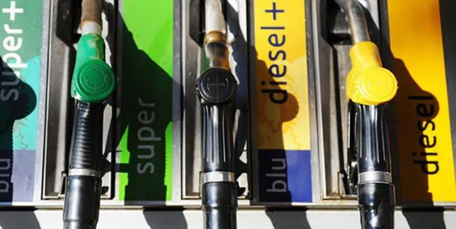 NOI SCUMPIRI ale carburanților! Prețul petrolului A EXPLODAT