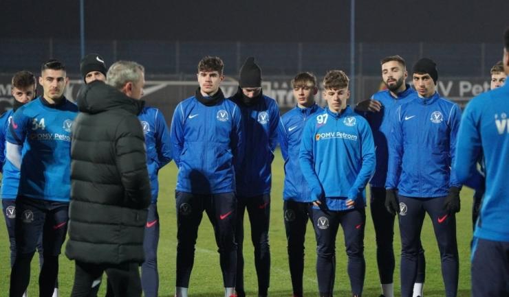 Foto: FC Viitorul