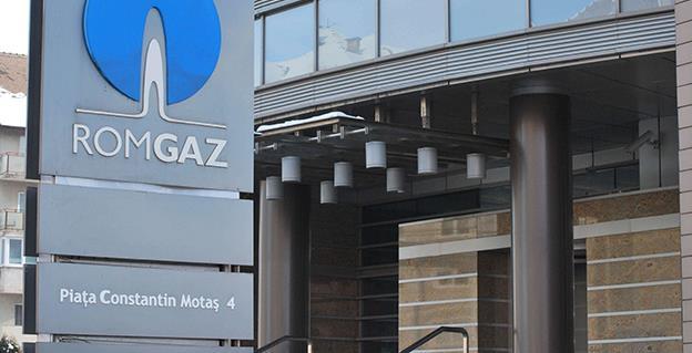 Multe companii de stat, între care și Romgaz, sunt afectate puternic de prevederile OUG 114
