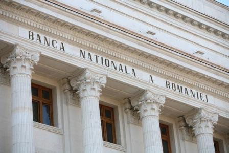 BNR recomandă tuturor, inclusiv statului, să investească mai mult și să consume mai puțin