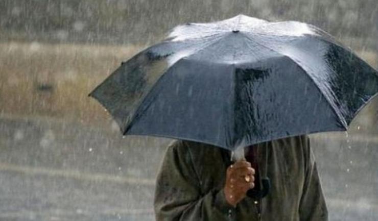Prognoza meteo pentru luna iunie: Temperaturi mai scăzute decât normalul perioadei în prima săptămână
