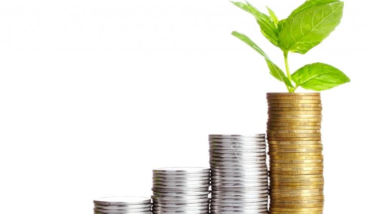 Ministerul Mediului de Afaceri pregătește două programe nou - unul pentru start-up-uri și unul pentru export