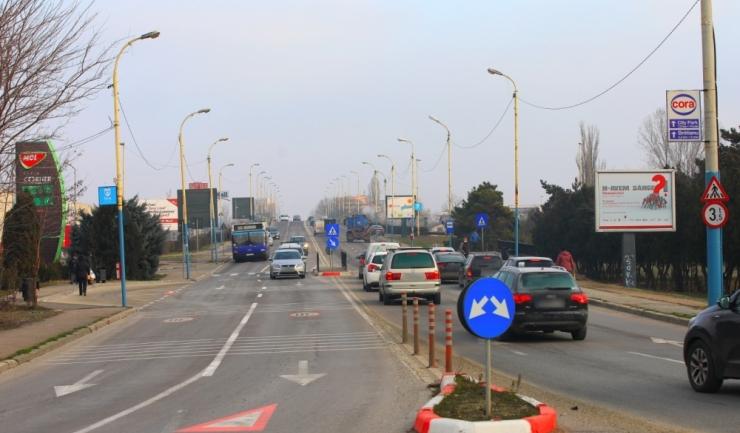 Foto: Primăria Municipiului Constanța