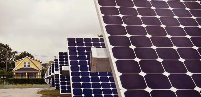 """Micii producători & consumatori de energie ar putea intra în piață rapid, dacă România notifică """"arbitrul"""" (Comisia Europeană)"""