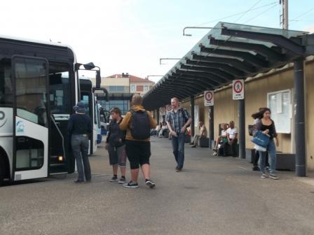 Din 31 octomrbie, transportul de persoane între București și localitățile din Ilfov va fi suspendat