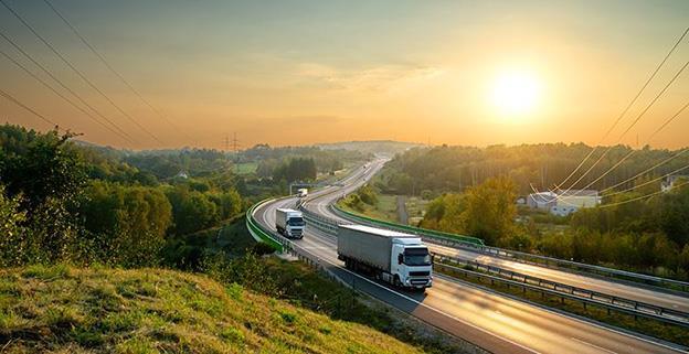 Dacă se aprobă Pachetul de Mobilitate, cele mai bune firme de transport din România vor fi practic obligate să-și mute businessul în Vestul Europei, acuză transportatorii