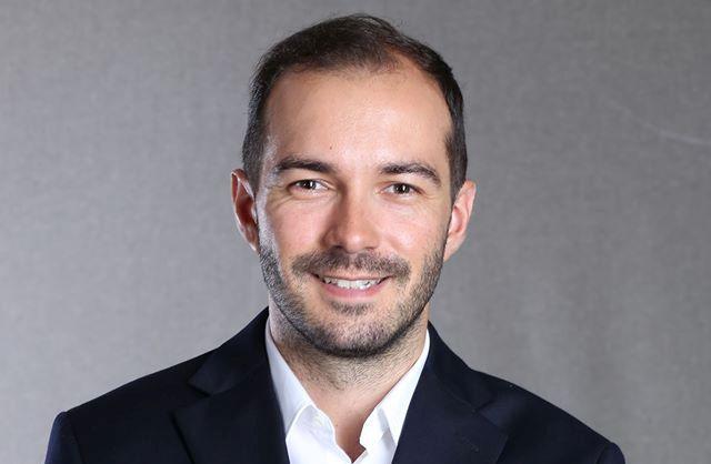 Psihologul Alexandru Pleșea