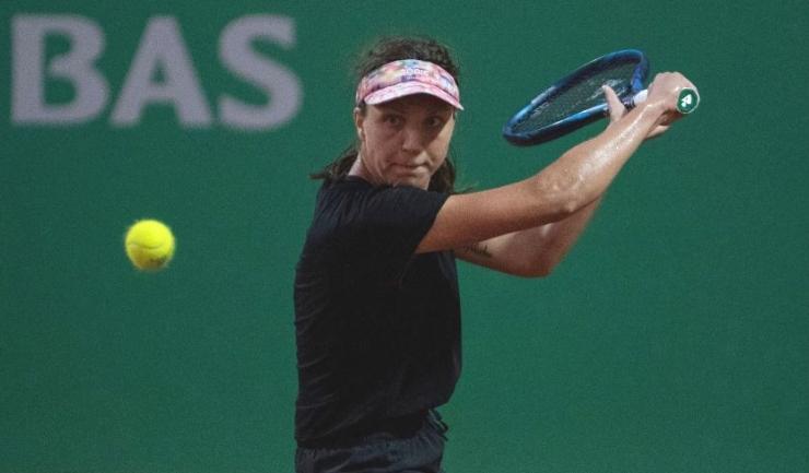 Sursa foto: TEB BNP Paribas Tennis Championship Istanbul