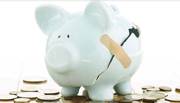 Managerilor fondurilor de pensii din Pilonul II li s-ar fi prezentat un proiect de lege care prevede contribuții ZERO, din a doua jumătate a anului