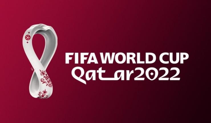 Sursa foto: www.fifa.com