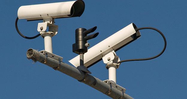 ASF propune ca polițele RCA  să fie verificate prin camerele CNAIR, odată cu rovinieta
