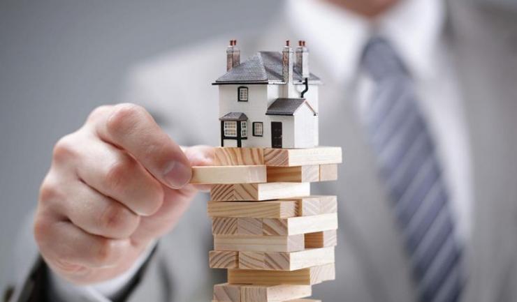 România ocupă locul 29 din 100 în topul piețelor imobiliare transparente, fiind comparabilă cu Marea Britanie