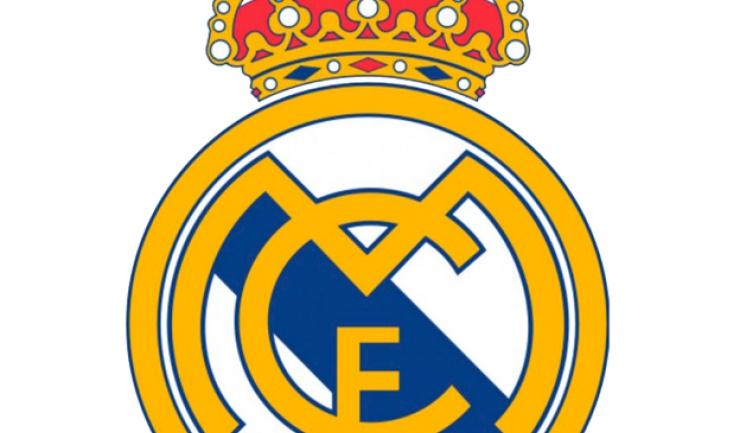 Sursa foto: Facebook Real Madrid C.F.