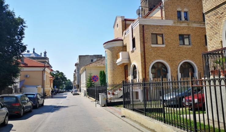 Foto: Primăria Constanța