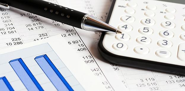 """Din ciclul """"Sigur că da!"""", ROBOR a devenit taxă pe inflație, calculată de Reuters, nu de băncile comerciale... ha ha!"""