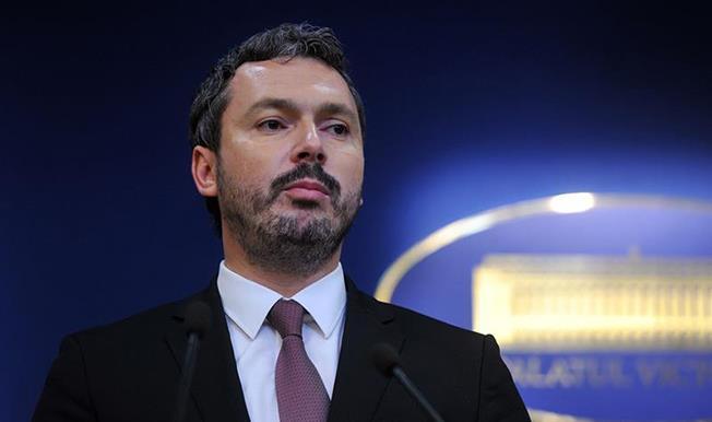 """Expertul Deloitte Răzvan Nicolescu: """"Odată cu extracția de gaze din Marea Neagră, România nu va mai trebui să importe nimic de la ruși"""""""