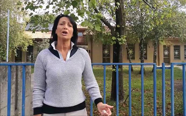Primarul Anna Maria Cisint i-a comparat pe scandalagii cu niște animale