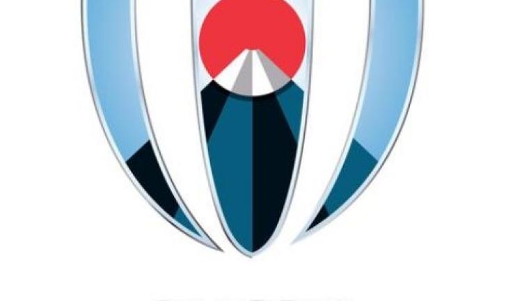 Sursa foto: www.rugbyworldcup.com