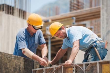 Costul orar cu forța de muncă a crescut cu 13,7%, în România, în primele trei luni din 2019