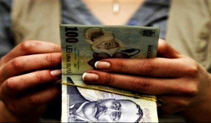Fostul guvern PSD avansase propunerea ca salariul minim brut să fie majorat cu 182 lei pentru angajaţii cu calificări scăzute şi medii şi cu 270 lei pentru cei cu studii superioare