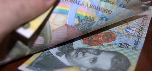 O majorare a salariului minim ar avea efecte benefice în economie, în ciuda opoziției puternice