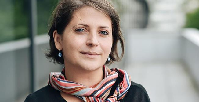 """Raluca Bontaș (Deloitte): """"România aplică cea mai aspră fiscalitate salariilor, dar asta nu se reflectă în calitatea vieții"""""""