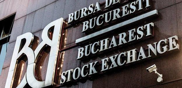 Capitalizarea BVB a scăzut cu peste 15%, în doar cinci zile, după anunțul noilor măsuri ale Guvernului Dăncilă