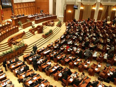 Imagini pentru imagini parlamentul romaniei