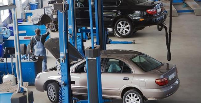 Succes cu ITP-ul, din 20 mai. Doar mașinile în... formă maximă vor mai trece inspecția!