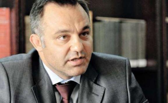 Sebastian Oprescu, preşedintele SNFP: