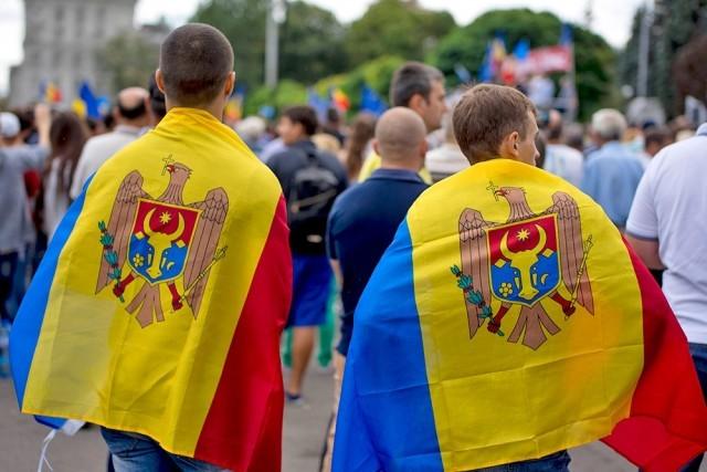 Tinerii unioniști vor să le dea posibilitatea basarabenilor să cunoască mai bine România, prin intermediul vizitelor și al televiziunii