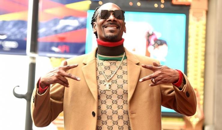 Rapper american Snoop Dogg este noul acționar al firmei suedeze Klarna, care oferă servicii financiare la peste 100.000 de retaileri